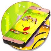 App SMS Emoji Style APK for Windows Phone