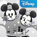 Disney Emoji Blitz - Classics