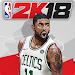 NBA 2K18 Icon