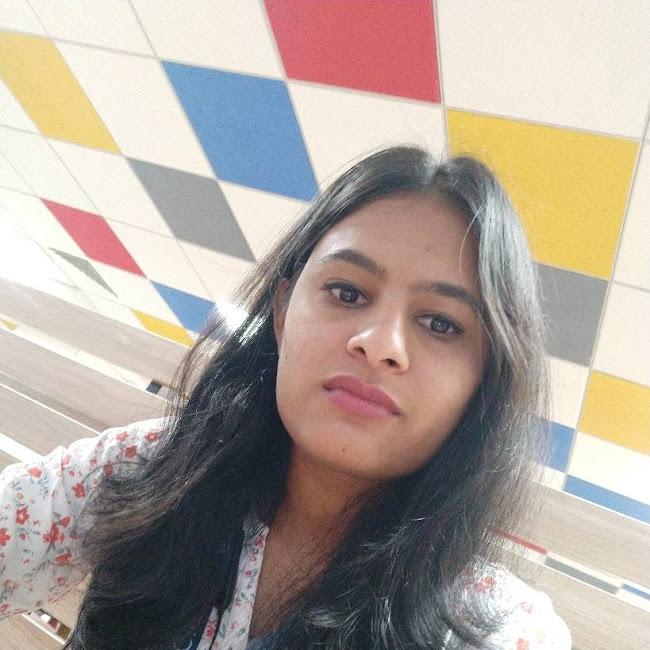 Shital Deshmukh at Q Cafe, Hinjawadi, Pune photos
