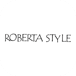Download Roberta Style For PC Windows and Mac