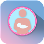 Make Your Own Baby APK Image