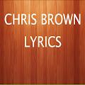 Chris Brown Best Lyrics
