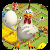 Farm Days APK for Nokia