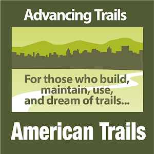 American Trails For PC / Windows 7/8/10 / Mac – Free Download