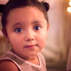 by Kelley Hurwitz Ahr - Babies & Children Children Candids ( kelley ahr, wedding, kelley hurwitz ahr )