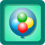 Color Balloon Combo APK Image