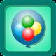 Color Balloon Combo