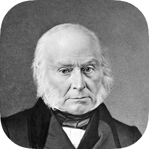 John Quincy Adams Quotes For PC / Windows 7/8/10 / Mac – Free Download