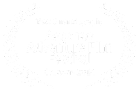 Best Cinematography - Ascenso Adventure Film Festival - Caracas 2014_72DPI.png