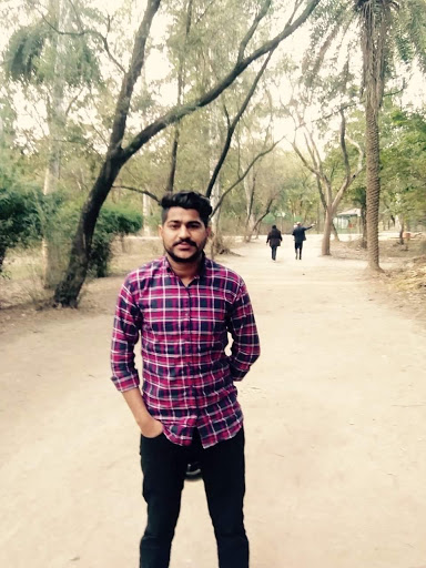 home tutor in BADLI