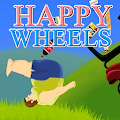 Your Happy Wheels Guide