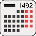 App Endless Calendar apk for kindle fire