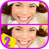 Game Find Difference 2 APK for Windows Phone