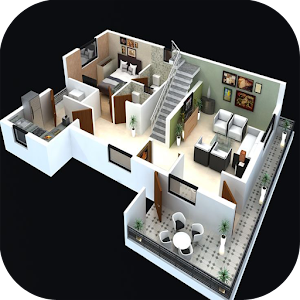 App 3d Floor Plan Apk For Windows Phone Android Games