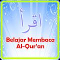 Download Belajar Membaca Al-Qur'an APK