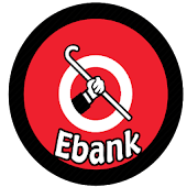 Game E-Bank For Monopoly APK for Kindle