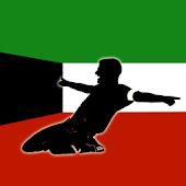 App Results for VIVA Premier League - Kuwait apk for kindle fire