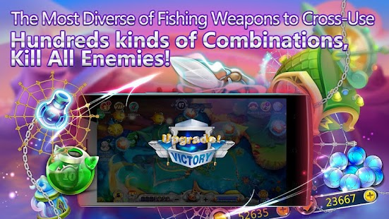 Game fishing hero saga apk for kindle fire for Fishing saga games