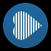 Download Allmuze (Beta) APK to PC