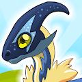 Dragon Battle: Dragons Fight