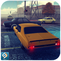 Amazing Taxi Sim 1976 Pro For PC (Windows And Mac)