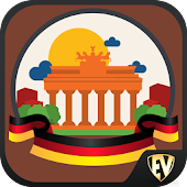 Download Explore Germany SMART Guide APK to PC