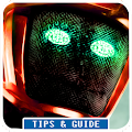 Tips Real Steel WRB APK for Lenovo