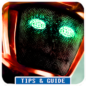 Download Tips Real Steel WRB APK for Laptop