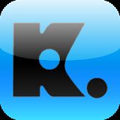 Free Kegel Talent APK for Windows 8