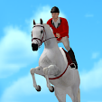 Jumpy Horse.. file APK for Gaming PC/PS3/PS4 Smart TV