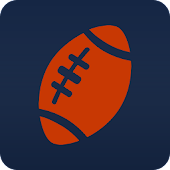 App Football Schedule for Bears, Live Scores && Stats APK for Kindle