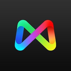 MIX by Camera360 Online PC (Windows / MAC)