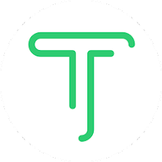 TypIt Pro – Text on Photos Apk