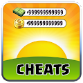 Cheats For SimCity: Build It APK for Kindle Fire