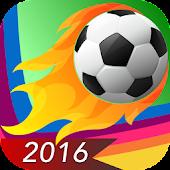 Download Futsal Football Jump 2016 APK for Laptop