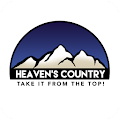 Download Heaven's Country APK