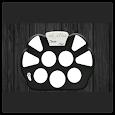 Virtual DrumPad/Studio
