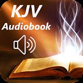 App KJV Bible Audiobook APK for Windows Phone
