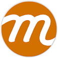 mCent-Free Mobile Recharge(free)