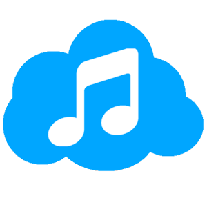 App MP3 Player Plus 1.1 APK for iPhone