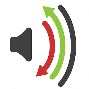 Stock Out Loud For PC / Windows 7/8/10 / Mac – Free Download