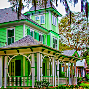 savannah green house.jpg