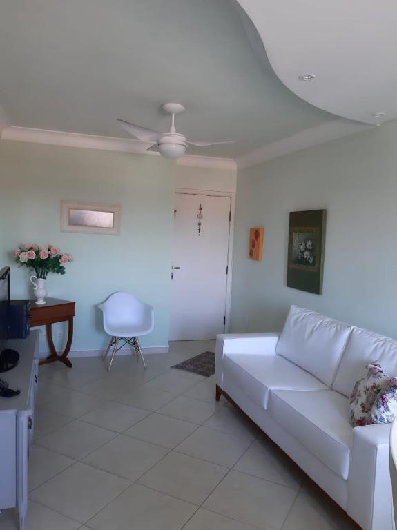 [Apartamento com 3 dormitórios à venda -  Parque da Represa - Jundiaí/SP]