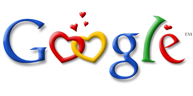 Valentine's Day 2003 Pictures Google