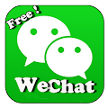 App Guide For WeChat Free New APK for Windows Phone