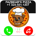 Call From Freddy Fazbear Pizza APK for Ubuntu