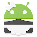 App SD Maid - System Cleaning Tool version 2015 APK