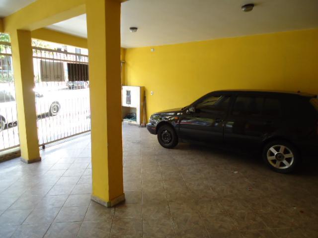 Casa 3 Dorm, Jaguaribe, Osasco (CA0926) - Foto 20