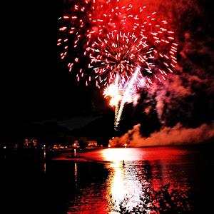 Fireworks (159).JPG
